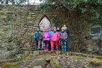 Aquaterra - Výprava do Havl. Brodu
